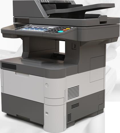 Office Photo Printer