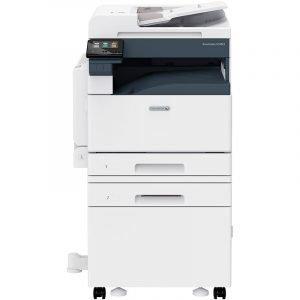 Fuji Xerox SC 2022