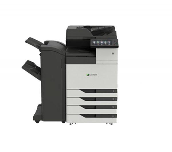 Lexmark XC 9255